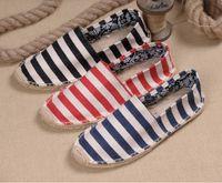 Wholesale 2012 Drop Ship Zebra Canvas Classics Women men shoes Unisex flat shoes pairs