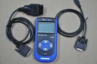 OEM level diagnostic scan tool vs 450 super vgate Scan VS450...