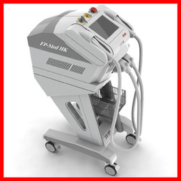 Wholesale Elight IPL Hair Removal and Skin Rejuvenation Beauty Machine