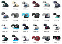 Wholesale Pink Dolphin Snapbacks USAKIX Snapback Cap Cheap Adjustable Hats Cool Style Hats Best Quality Hat