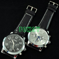 Wholesale Good Price Mens Elegant Automatic Watch of Big Face mm