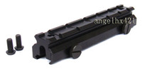 Wholesale Tactical Flat top Rail Scope Mount picatinny weaver