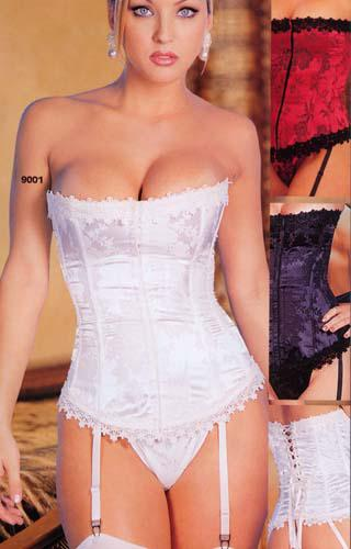 bustier top corsets bustiers sex ladies underwear Definitely a candidate for the next Vanity Fair Black Model Montage!
