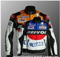 motorcycle racing suit - Motorcycle riding clothing motorcycle racing suits riding clothing waterproof clothing motorcycle hight quality have pads