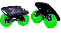 Wholesale The wolf Bo drift board limit of four generations of small plates from gfgp china
