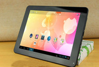 Wholesale Zenithink C97 Android Tablet PC quot IPS Capacitive AMlogic GHz Dual Core GB DDR3 GB MID