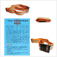 Wholesale baby children car and safe motorcycle seat belt motor vehicle fixed with very safety