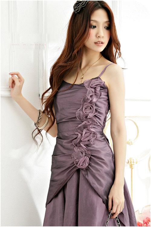 X Large Party Dresses 15