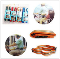 Wholesale The baby children car and safe motorcycle seat belt motor vehicle fixed with