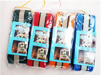Wholesale baby children car and safe motorcycle seat belt motor vehicle fixed with high quality very safety