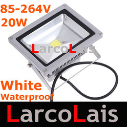 20W high power LED flood light spot light projection lamp Advertisement Signs lamp Waterproof