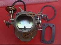 Wholesale new carburetor carb for Chrysler engine Carter BBD