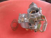 Wholesale replacement carb carbureotr PICT for vw bug beetle