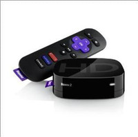 Wholesale Roku HD Streaming Player with all accessories seller china dealer