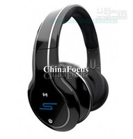 Wholesale SMS Audio Sync Cent Wireless Over Ear Headphones Games Headset