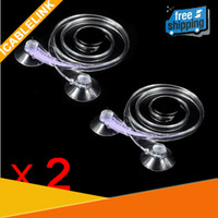 Wholesale 2PCS Analog Joystick Game Controller Joypad FOR pad
