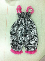 Wholesale Petti Baby Bubble Knickers rompers three sizes colors