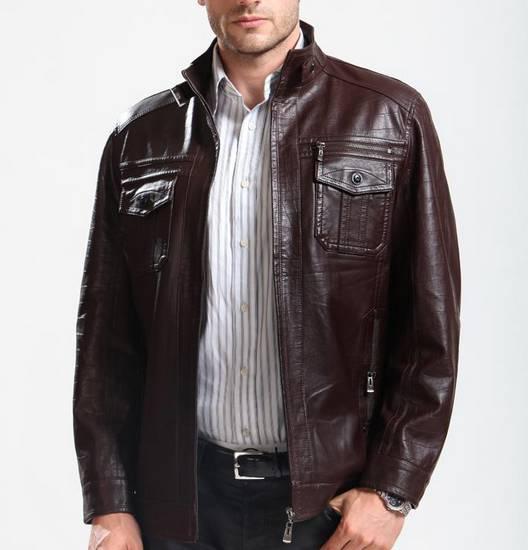 Ash City Ladies Techno Lite Jacket Discount