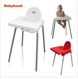 Wholesale Baby chair children dining chair to eat baby chair to eat baby dining chair