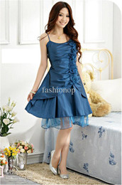 Wholesale 2014 New Plus Size Prom Dress Cocktail Dress Evening Dress Celebrity Dress Special Occoasion QQSL MY