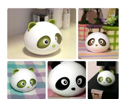 Wholesale Car Air Freshener Panda car perfume