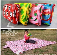 baby crawling mat baby essentials blanket - Children s play blanket baby crawling mat beach mat picnic mat outdoor picnic essential
