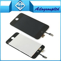 Wholesale For touch4 digitizer LCD assembly touch screen LCD assembly