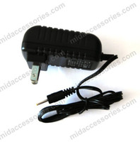 Wholesale 5V A Wall Home Charger For Window Yuandao N12 Deluxe N70 N80 DualCore Power Adapter