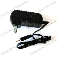 Wholesale 5V A Wall Home Charger For Efun Nextbook Premium Se P8Se P7SE Power Adapter