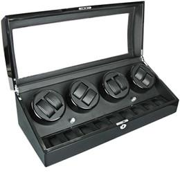 mens watch storage box online mens watch storage box for luxury 8 auto automatic mens womens watch winder display 9 storage box watches black wooden box