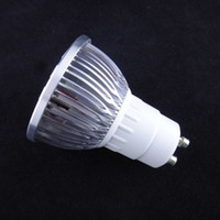 GU10 5050 SMD LED Spot Light 24 LEDs Bulb Bulbs Lamp Lamps D...