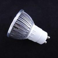 GU10 5050 SMD LED Spot Light 24 LEDs Bulb Bulbs Lamp Lamps D...