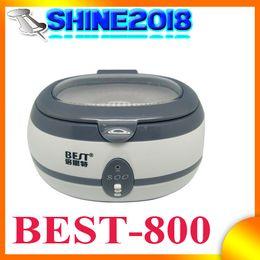 Wholesale BEST Ultrasonic cleaner hotselling