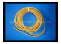 Wholesale New Rubber Latex Tubing rubber tubes m ft mm internal diameter laboratory equipment