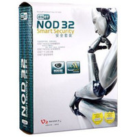 Wholesale cheap sale ESET NOD32 year PC