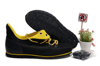 athletic inspired shoes - 2011 New Men s MONTE POKHARA Running Shoes Men s Athletic Inspired Shoes Athleisure Shoe