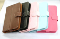 onda vi40 - universal tablet PC case inch inch inch for U9GT2 N90 Onda vi40 Novo
