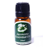 Wholesale Essential Oil Spa Bath Use For Body Aromatherapy Jasmine Relax Spirit