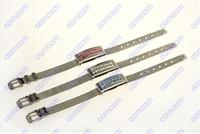 Wholesale Jewelry Crystal Wrist Bracelet USB flash drives GB GB memory sticks Pen drives pendrives