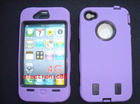 Wholesale sample price hard back mobile phone case for G iphone colors for choose