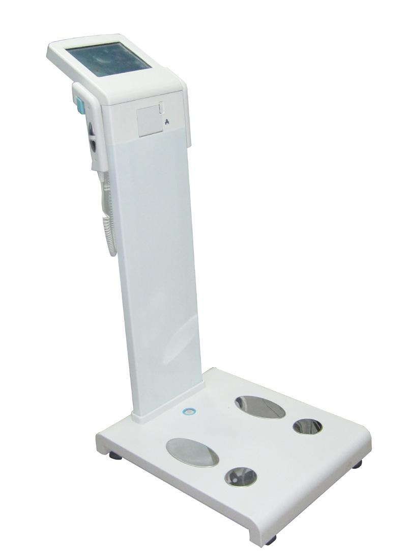 home protime inr testing machine