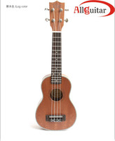 Soprano aquila guitar strings - 21 ukulele guitar rosewood fretboard amp all saplli wood body aquila strings