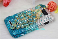 Wholesale The best Sell MP4 Case for my VIP Buyers NO1