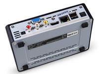 Wholesale MELE A2000 Google Android TV Box All Winner Cortex A8 WiFi HD P HDMI player