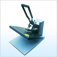 Wholesale heat press machine