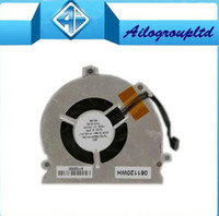Wholesale 90 new For Macbook A1181 cooling fan compatible with Macbook MB965