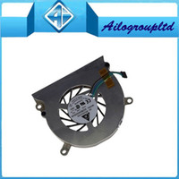 Wholesale 90 new For Macbook A1175 A1150 A1260 A1226 A1211 cooling fan LEFT side