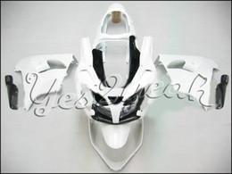White Black Fairing Body kit for KAWASAKI Ninja ZX-9R ZX 9R 00 01 Bodywork ZX 9R 2000 2001 Fairings set+gifts
