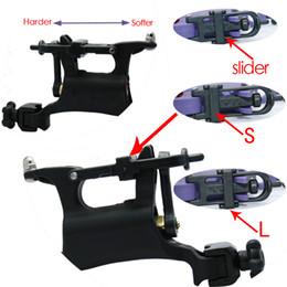 Wholesale Super SWASHDRIVE WHIP G7 Butterfly Rotary Tattoo Machine Gun Tattoo Kits Supply colors