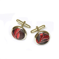 Wholesale Cufflinks for men Button Cufflink Jewelry Cuff link mens Accessories pairs